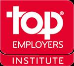 Top Employer Institute